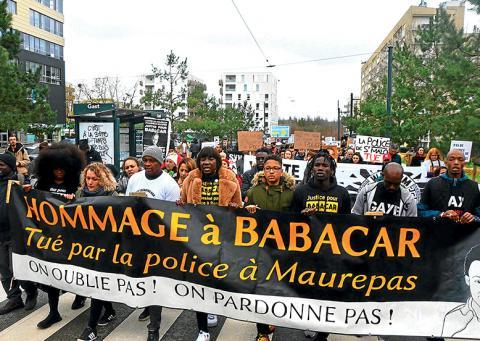 tue-par-un-policier les-dernieres-heures-de-babacar-gueye