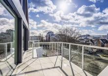 Immobilier de luxe à Rennes