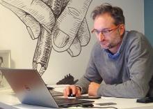 Startups en Morbihan  Territoires de couvaison
