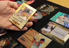 Collectionneurs Les dessous des cartes