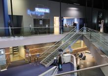 Le musée de Bretagne est-il obsolète ?