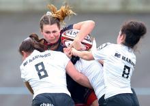 stade-rennais-rugby-feminin-ces-nouvelles-heroines-de-l-ovalie